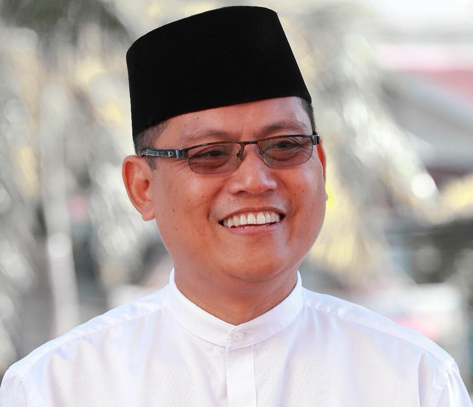 Wabup Thariq Tinjau Pintu Masuk ke Gorontalo Guna Antisipasi Peredaran Covid-19